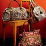 Gorgeous Accessories for Women by Accessorize (Pakistan) 004 style.pk