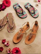Gorgeous Accessories for Women by Accessorize (Pakistan) 005 style.pk