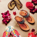 Gorgeous Accessories for Women by Accessorize (Pakistan) 006 style.pk