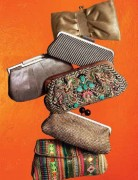 Gorgeous Accessories for Women by Accessorize (Pakistan) 008 style.pk