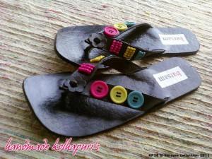 Girl's footwear by barsam (1)