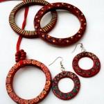Latest Fashion Jewellery 011