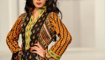 Latest Winter Collection By Al-Karam 2011-12-008