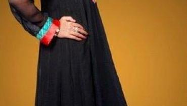 Latest Women Party Wears By Maysoon 2011-12-008