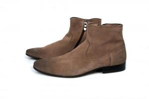 footwear for men by stoneage (3)