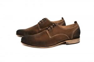 footwear for men by stoneage (2)