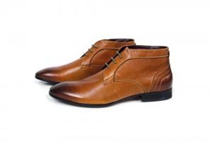 footwear for men by stoneage (1)