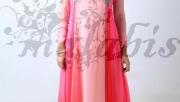 Malabis Latest Formal Wears For Women 2011-12-004