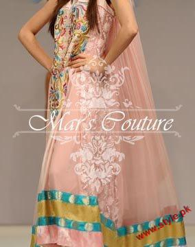 Mar's Couture's Latest Formal Dresses-2011-006