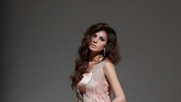 Maryah Dada Semi Formal Collection for Women a