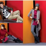 Outfitters FallWinter Collection 2011-2012 010
