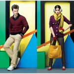 Outfitters FallWinter Collection Catalogue 2011-2012 03
