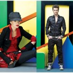 Outfitters FallWinter Collection Catalogue 2011-2012 04