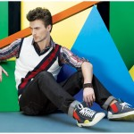 Outfitters FallWinter Collection Catalogue 2011-2012 05