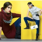 Outfitters FallWinter Collection Catalogue 2011-2012 06
