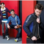 Outfitters FallWinter Collection Catalogue 2011-2012 07