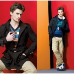 Outfitters FallWinter Collection Catalogue 2011-2012 08