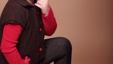 Pepperland FallWinter Collection 2011-2012 for Kids 1