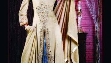 Rizwan Moazzam Latest Formal Wears 2012-004