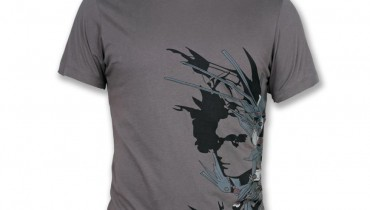 Stoneage FallWinter 2011 Graphic Tees For Men 01
