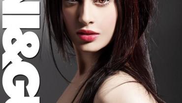 TONI&GUY Hair Dressing Salon in Pakistan a