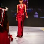 Trevor Castelino New Outfits At Karachi Fashion Week 2011
