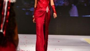 Trevor Castelino Women Wears 2011-12-007