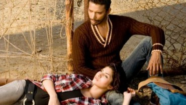 Winter Collection For Men & Women By fifth Avenue Clothing 2011-12-004
