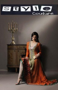 formal dresses for girls by style couture (5)
