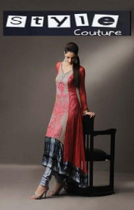 formal dresses for girls by style couture (4)