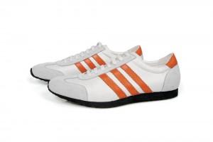 footwear for men by stoneage (8)