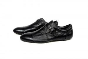 footwear for men by stoneage (7)