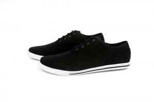 footwear for men by stoneage (5)