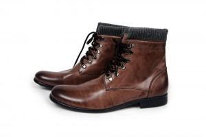 footwear for men by stoneage (4)