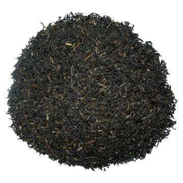 home-Made-Tips-To-Get-Rid-Of-White-Hairs-Black-Tea