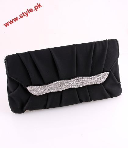 Deeya Jewelry And Accessories New arrivals Of Clutches 2012 006