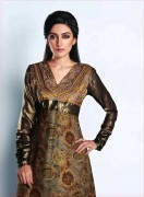 Eiza Winter Collection 2012 for Women by UA Textile 06