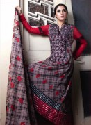 Eiza Winter Collection 2012 for Women by UA Textile 10