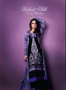 Eiza Winter Collection 2012 for Women by UA Textile 12