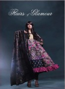 Eiza Winter Collection 2012 for Women by UA Textile 13