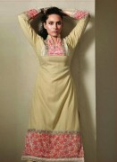 Eiza Winter Collection 2012 for Women by UA Textile 14