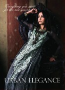 Eiza Winter Collection 2012 for Women by UA Textile 17