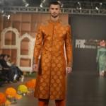 Emraan rajput vedas collection 2012 (8)