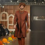 Emraan rajput vedas collection 2012 (5)