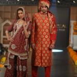 Emraan rajput vedas collection 2012 (3)