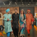 Emraan rajput vedas collection 2012 (7)