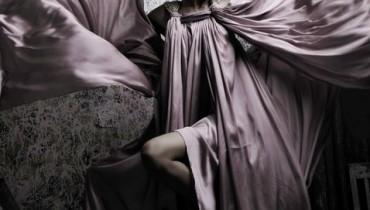 Greek Cuts Women Wear 2012 by Tabassum Mughal Haute Couture 001
