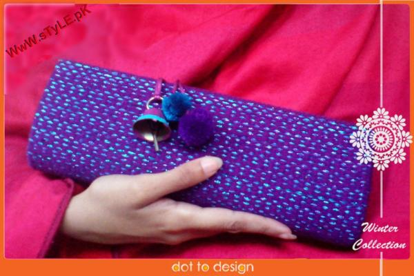 Hk-Dot to Designs Winter Arrivals 2012-004