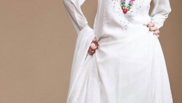 Kashish Winter Collection 2012 a