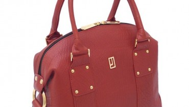 Latest Fashion Leathers Handbags Collection by Jafferjees 01